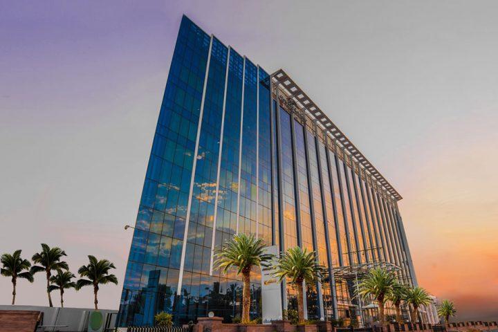 hotel-in-Bangalore-Howard-Johnson-Bengaluru