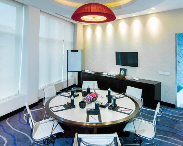 Board-Room-Space-venue-near-Manyata-Tech-park