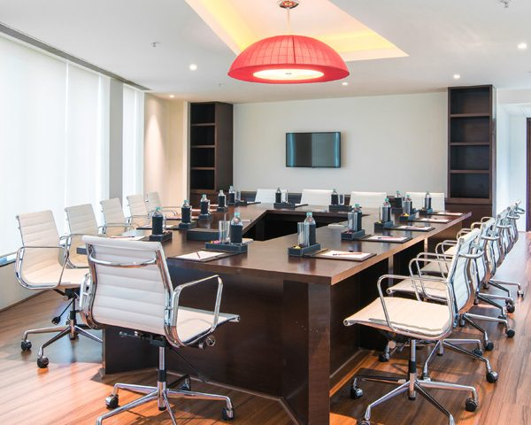 Arlen-2-Meeting-Space-Venue-in-Hebbal-Near-manyata-Tech-park