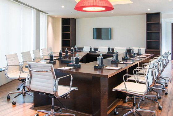 Arlene-2-Meeting-Room-Venue-near-Manyata-Tech-park