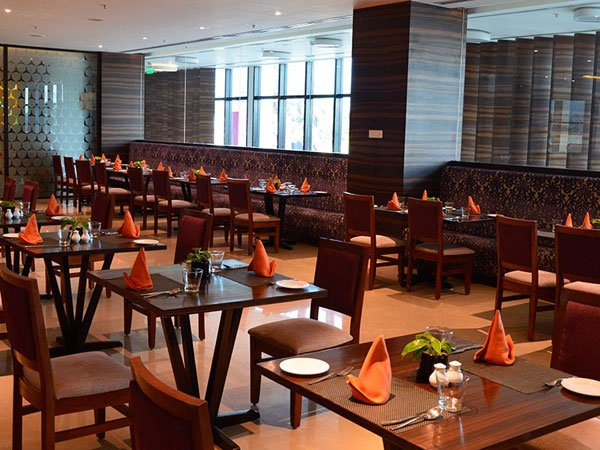 Best-Restaurants-near-Manyata-Techpark