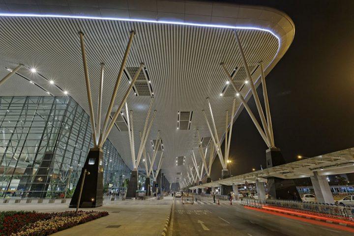 Business-Travel-to-Bengaluru
