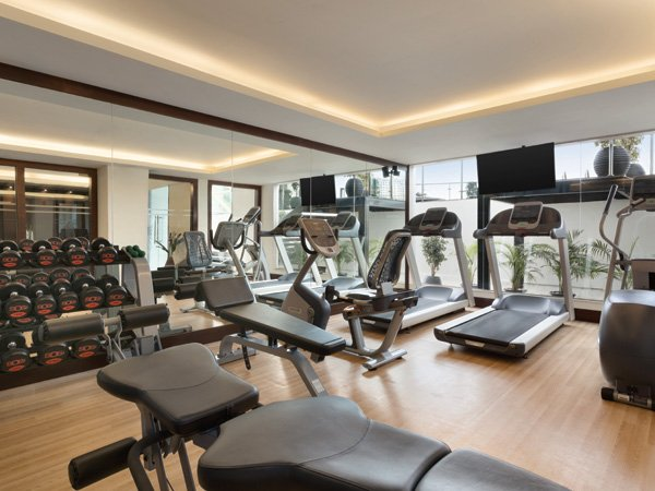 Gym-in-Thanisandra-Hebbal-near-manyata-Tech-park