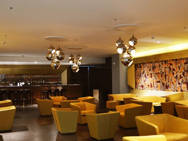 Best Bar Lounge -restaurants -near-Manyata-Tech-Park
