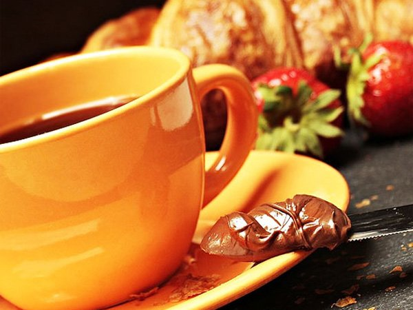 Quick-Breakfast-place-Verve-Coffee-lounge-Hebbal