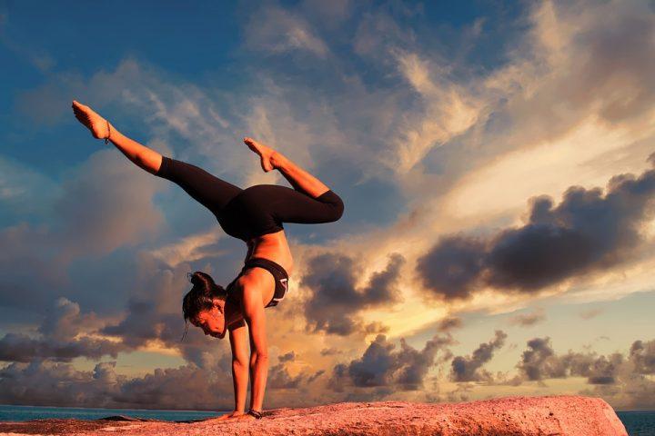 Yoga-Classes-in-Hebbal-International-Yoga-day-2018