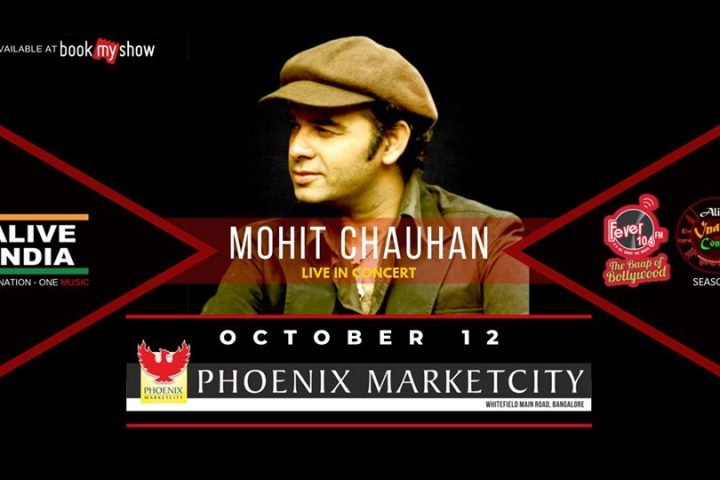 Alive-India-Concert-Season-7-Mohit-Chauhan-Live-in-Bengaluru