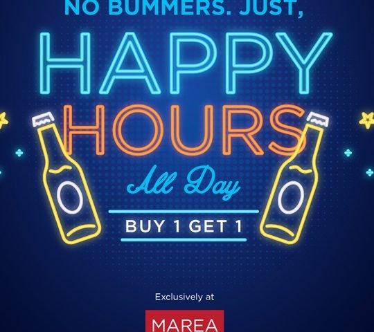 All-Day-Happy-Hour-Offer-Bar-Marea-Lounge-Hebbal