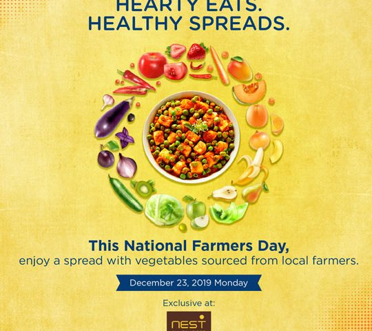 National-Farmers-Day-hearty-meal-Healthy-Meal-Offer
