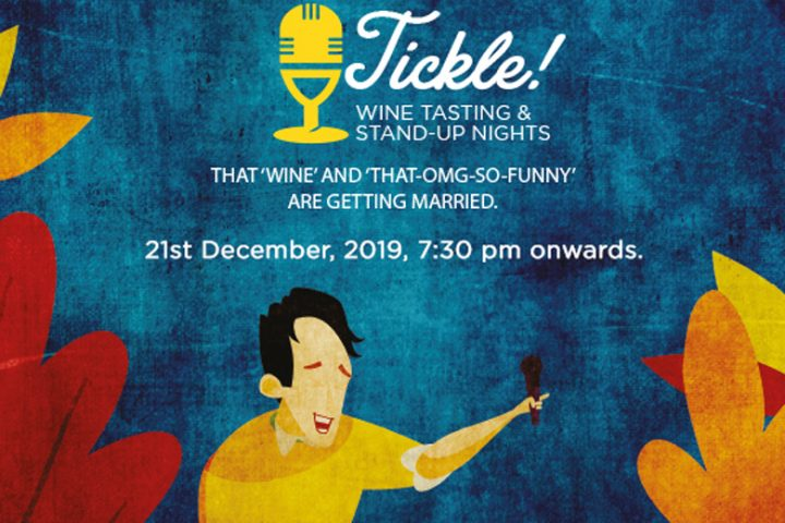 Toast-and-Tickle-Join-us-for-Bengalurus-Premier-Event-featuring-Wine-Stand-up-Comedy