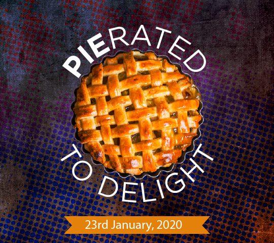 Pie-Festival-in-Bengaluru-Howard-Johnson-by-Wyndham-Bengaluru