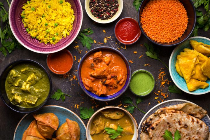 Unity-in-Diversity-How-Food-Unifies-Indian-diverse-cultures