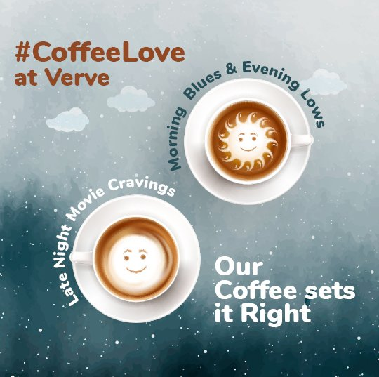 Coffee-Offer-at-Nest-Restaurant-Hebbal