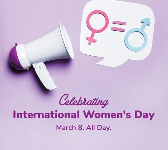 International-Womens-Day-2020-50-pc-off-Offer-Dining