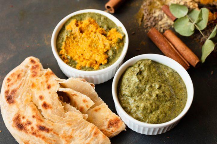 Mood-Boosting-Foods- Nest-Howard-Johnson- Bengaluru-Best-Takeaway- Restaurant-in-Bengaluru