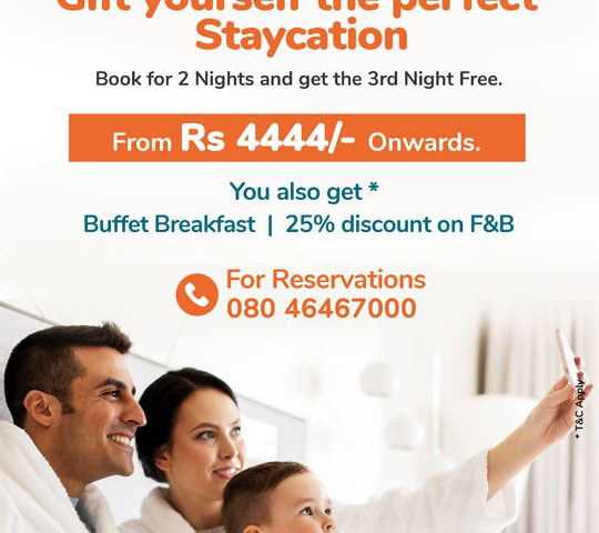 Family-Staycation-in-Bangalore