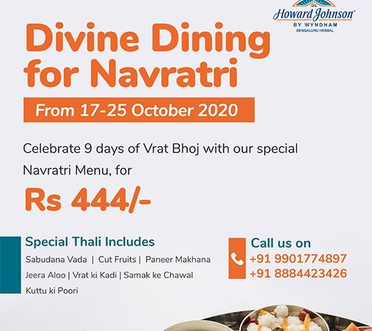 Navratri-Thali-Hevbbal-North-Bengaluru-Rs-444