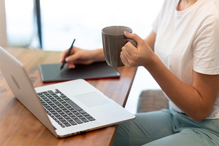Work From Home Essentials Best Work From Home Experience at Howard Johnson Bengaluru Book now