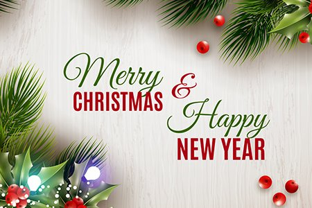Merry Christmas and Happy New Year experience the best staycation in Bangalore at Howard Johnson Bengaluru
