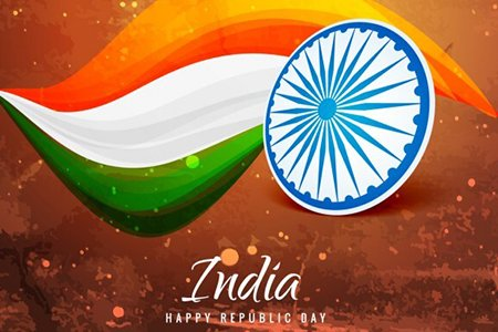 Happy Republic Day 2021 from the team ofHoward Johnson Bengaluru