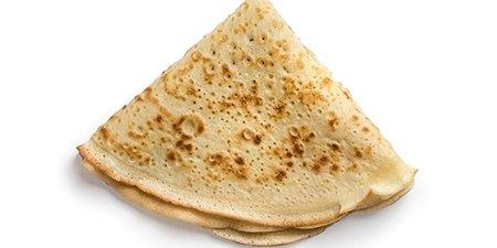 obbatu sankranti special foods in Karnataka at nest in howard johnson Bengaluru